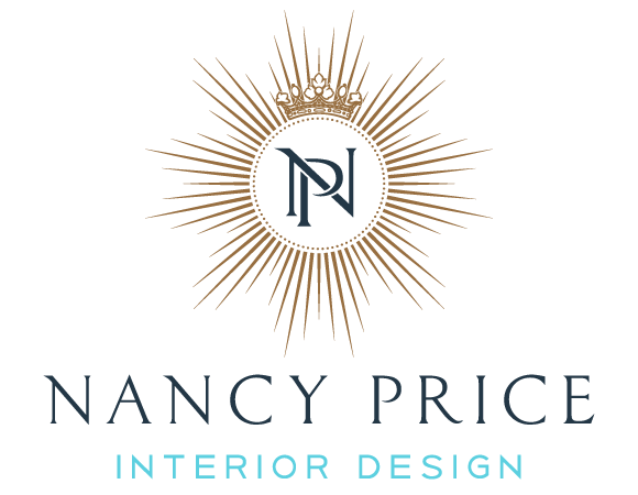 Nancy Price Interior Design