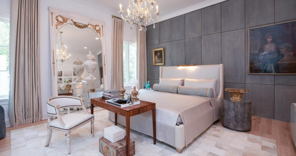 Nancy Price Started Nancy Price Interior Design Over Two Decades Ago In  Jackson, Mississippi. Nancy Has Been The Lead Designer Where She Has Forged  A ...